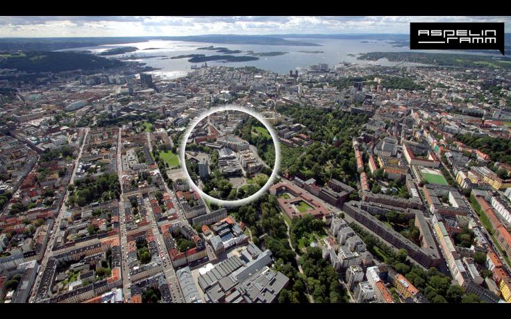 b7068fda vulkan-oversikt - Stiftelsen Grønn by Stavanger